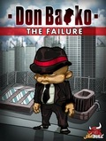 Don Barko The Failure