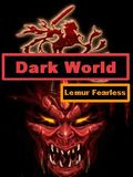 Dark World Lemur Fearless