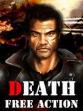 Death Action