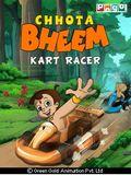 Chhota Bheem Kart