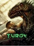 Turok 3D