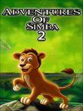 Adventures Of Simba 2