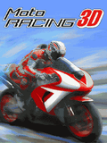 Moto Racing 3D Latest Game