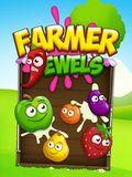 Ювелирные изделия для фермеров