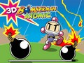 Bomberman Atomic 3D (320x240)