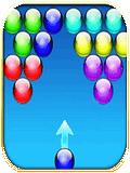 Bubble Blaster