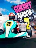 Go Kart Mania 2