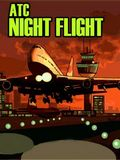 ATC: Night Flight