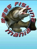 Bas Balıkçılığı