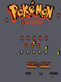 Pokemon Orb Final