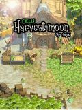 New Harvest Moon