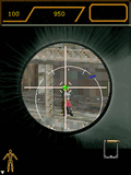 Counter Strike: Sniper Mission 3D