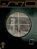 Counter Strike: Keskin nişancı Misyonu 3D