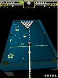 Kids Billiard