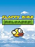 Flappy Bird: Reloaded