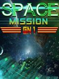 Space Mission Gn 1