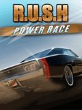 Rush Power Race