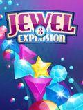 Jewel Explosion 3 Hcu