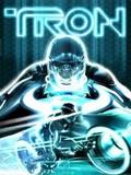 Tron Rem