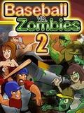 Bóng chày Vs Zombies 2