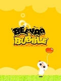 Beeyaa Bubble 320x240