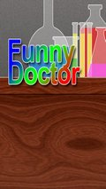 Funny Doctor 360
