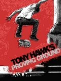 Tony Hawks Proving Ground 240