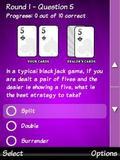 Ultimatives Casino Quiz