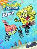 Doodle Jump: Sponge Bob