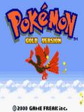 Pokemon Legend World (Versión final)