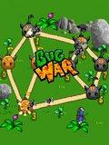 Guerra de Insectos