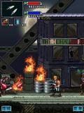 Biochemical Siege Zombie Outbreak
