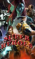 Superhelden 240x400