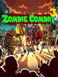 Zombie Combat 3