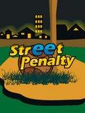 Street Penalty