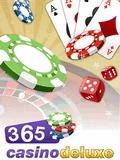 365 Kasino Deluxe 360x640