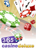 365 Casino Deluxe 360x640