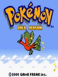 Boże Narodzenie Pokemon