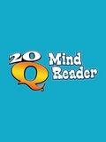 20q Mind Reader
