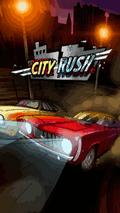 City Rush