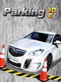 Parkir Mobil 3D 2 320x240