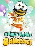 Bang Balloons 320x480