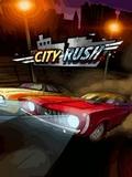 City Rush 320x240