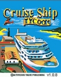 Cruise Chip Tycoon