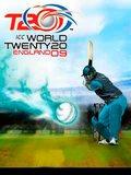 ICC World 20 320x240