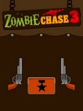 Zombie Chase 3 360x640