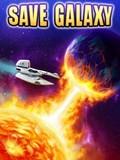 Save Galaxy 360x640