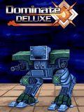 Dominate Deluxe