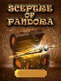 Sceptre Of Pandora
