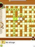 Dchoc Cafe Crosswords